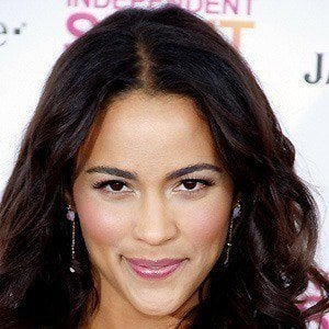 Paula Patton 2 of 10