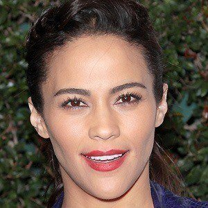 Paula Patton 4 of 10