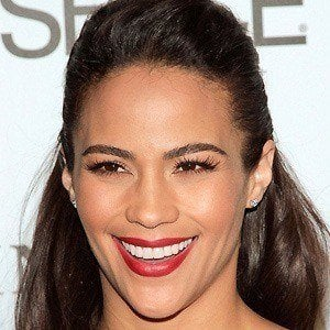 Paula Patton 5 of 10