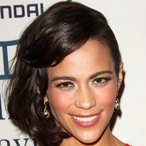 Paula Patton 8 of 10