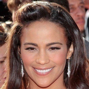 Paula Patton 9 of 10