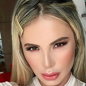 Paula Andrea Restrepo 2 of 5