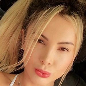 Paula Andrea Restrepo 5 of 5