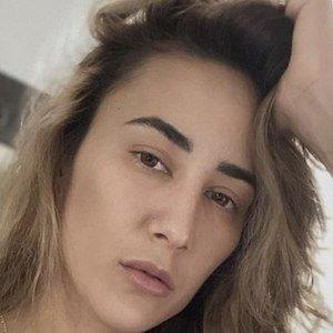Paulette Gallardo Headshot 2 of 10