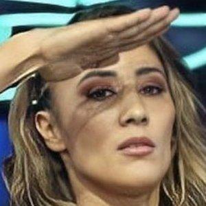 Paulette Gallardo Headshot 3 of 10