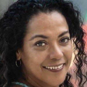 Paulina de Labra 3 of 10