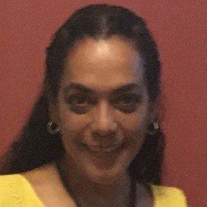 Paulina de Labra 5 of 10