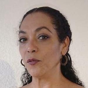 Paulina de Labra 8 of 10
