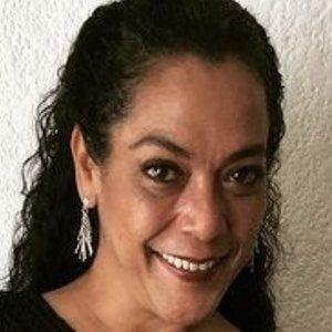 Paulina de Labra 9 of 10