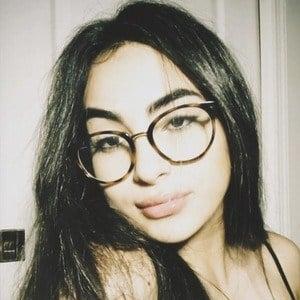 Paulina Rincon 2 of 3