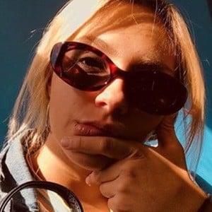 Paulina Vetrano 5 of 6