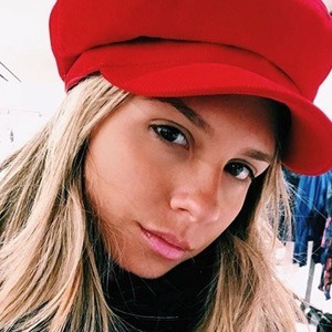 Paulina Vetrano 6 of 6
