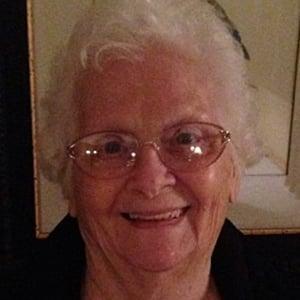 Granny Smith 5 of 6