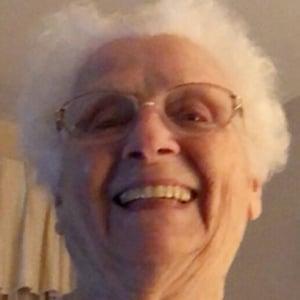 Granny Smith 6 of 6