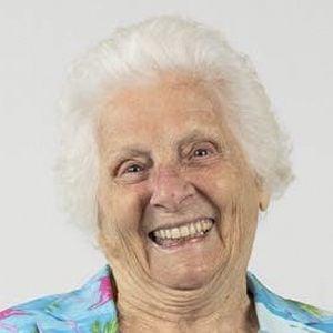 Granny Smith Headshot 7 of 10