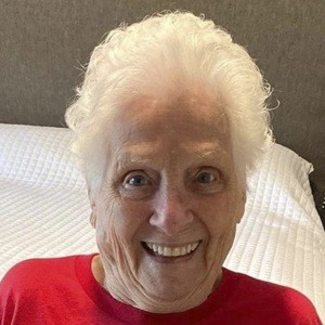 Granny Smith Headshot 8 of 10