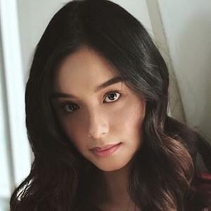 Pauline Mendoza 6 of 6