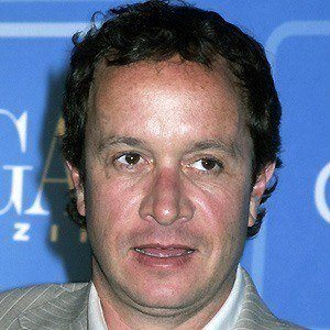 Pauly Shore 2 of 7