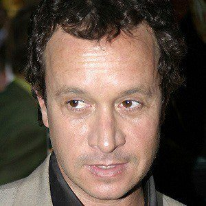 Pauly Shore 3 of 7