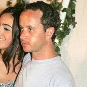 Pauly Shore 6 of 7