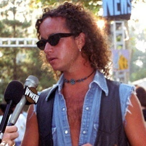 Pauly Shore 7 of 7