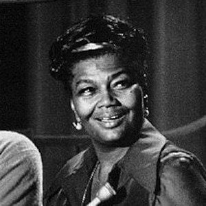 Pearl Bailey 2 of 6