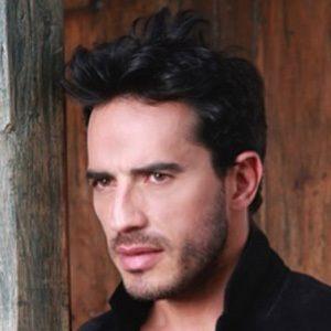 Pedro Palacio 2 of 5