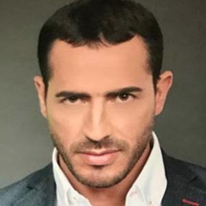 Pedro Palacio 3 of 5