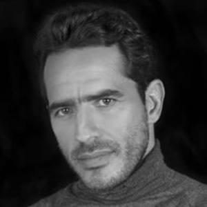 Pedro Palacio 4 of 5