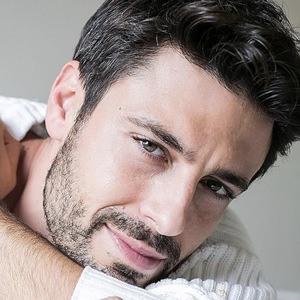 Pedro Soltz 4 of 6