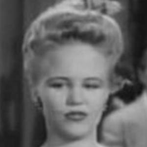 Peggy Lee 2 of 6