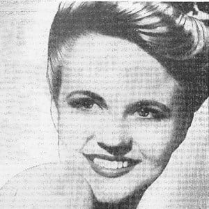 Peggy Lee 4 of 6