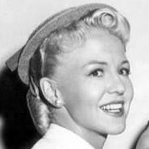 Peggy Lee 6 of 6