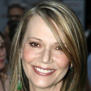peggy lipton cancer