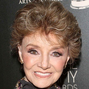 Peggy McCay 2 of 5