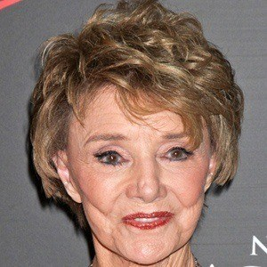 Peggy McCay 3 of 5
