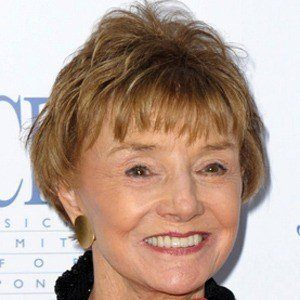 Peggy McCay 4 of 5