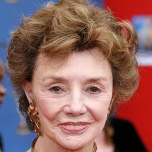 Peggy McCay 5 of 5