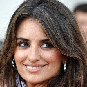 Penelope Cruz 5 of 10