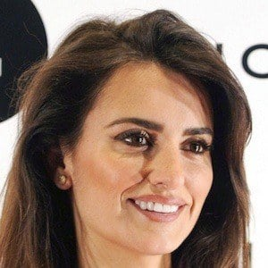 Penélope Cruz 7 of 10