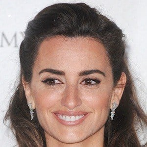 Penelope Cruz 8 of 10