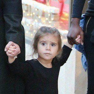 Penelope Disick 2 of 2