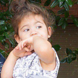 Penelope Juliette 2 of 6