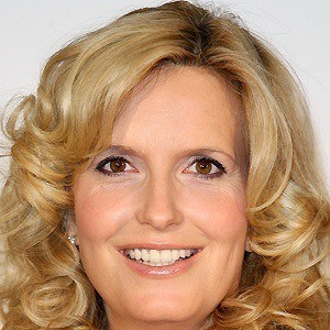 Penny Lancaster 2 of 5