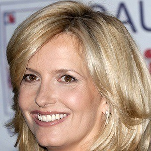 Penny Lancaster 3 of 5