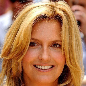 Penny Lancaster 4 of 5