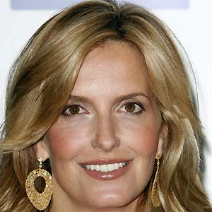 Penny Lancaster 5 of 5