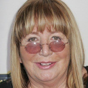 Penny Marshall 2 of 10