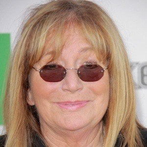Penny Marshall 3 of 10