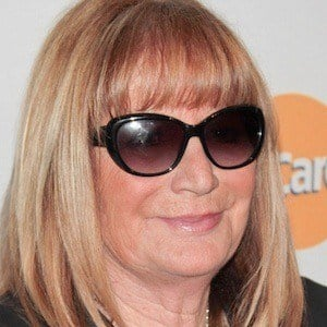 Penny Marshall 4 of 10